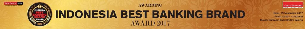 Best Banking brand