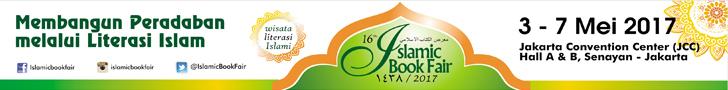 islamic book fair