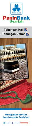 panin syariah